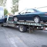scrap cars marios shop 076.JPG
