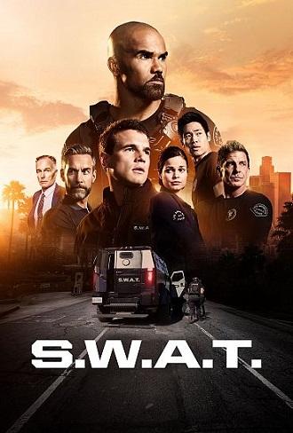 Download SWAT Season 5 Complete Download 480p & 720p All Episode Free Watch Online mkv toptvshows