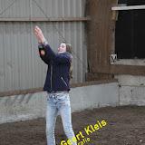 eiergooien/ponyrijden - IMG_5089.jpg