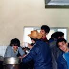 1984_04_19-22 -01 Eskişehir Düğüm Kampı Mutfak.jpg