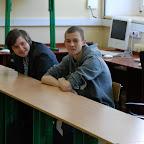 Warsztaty dla uczniów gimnazjum, blok 5 18-05-2012 - DSC_0115.JPG