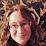 Erin Patterson's profile photo