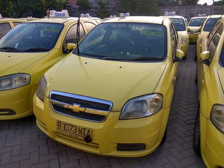 Chevrolet Lova All About Chevrolet