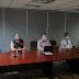 Confirma la Secretaría de Salud presencia de variantes Alpha, Gamma, Delta y Epsilon de Covid-19 en Sonora
