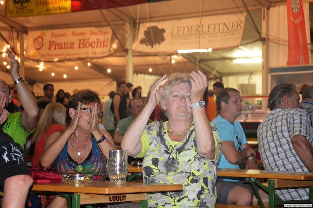 FFMichelhausen2013 (40)