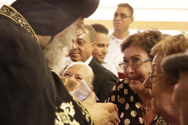 H.H Pope Tawadros II Visit (4th Album) - _09A9617.JPG