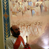 Feast of the Resurrection 2012 - _MG_1138.JPG