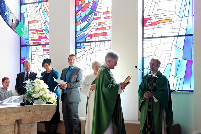 Einführungsgottedienst Pfarrer Müller 2012 - IMG_6292a.JPG