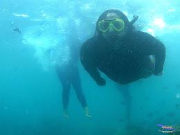 pulau pari 050516 GoPro 16