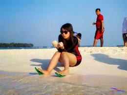 pulau harapan, 23-24 mei 2015 olympus 17