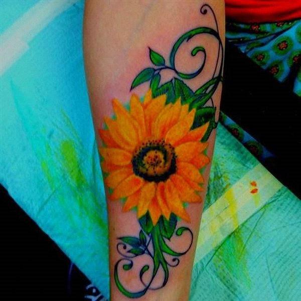 flor_tatuagens_42