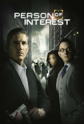 Person of Interest Season 2 - Kẻ tình nghi