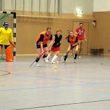 Testspiel Mädchen+Damen vs. Greifswald - IMGP6682.JPG