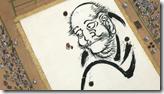 [Ganbarou] Sarusuberi - Miss Hokusai [BD 720p].mkv_snapshot_00.00.48_[2016.05.27_02.02.20]
