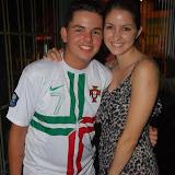 ClubPrimavera10June2012