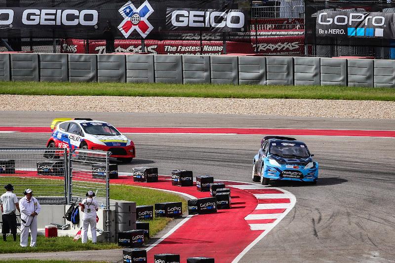 X Games Austin Texas - IMG_0616.jpg