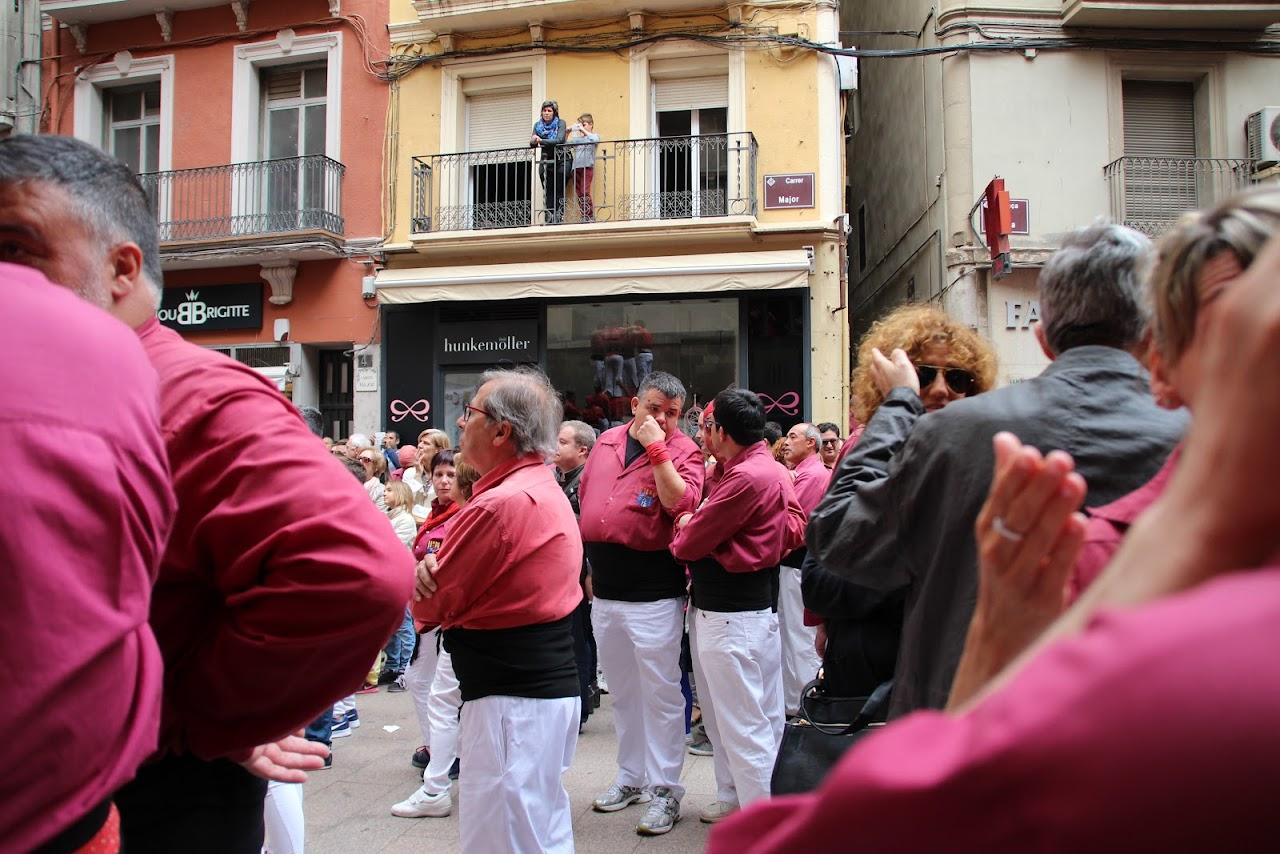 Diada Santa Anastasi Festa Major Maig 08-05-2016 - IMG_1181.JPG
