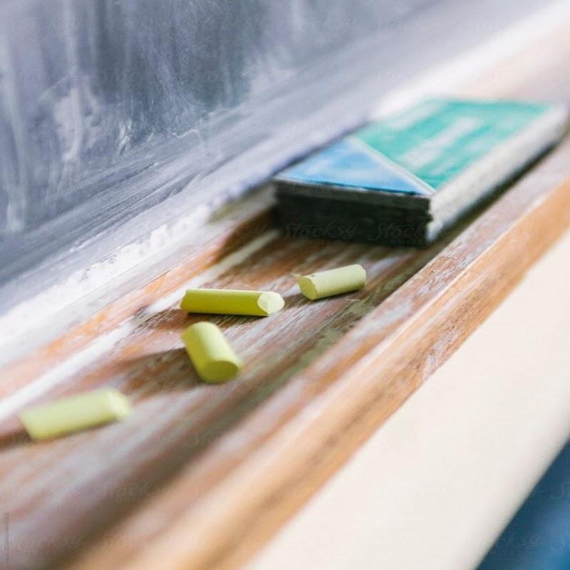 Kesejahteraan Guru dan Solusi Ekonomi Saat Wabah