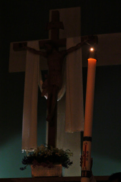 Easter Vigil 2015 - IMG_8471.JPG