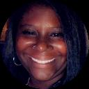 Amirah Jackson