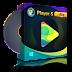 DVDFab Player Ultra v6.1.0.9 + Ativator