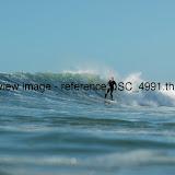 DSC_4991.thumb.jpg