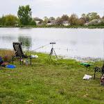 20150504_Fishing_Malynivka_018.jpg