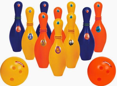 bo-bowling-hinh-dong-vat-edu-play-bl-3123-22