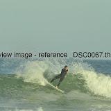 _DSC0067.thumb.jpg