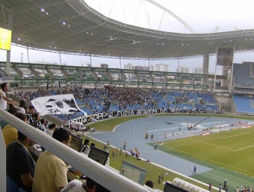 Botafogo 0 x 1 Flamengo 056.jpg