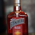 Cointreau Blood Orange.jpg