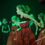 fsd-belledonna-show-2015-123.jpg