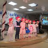 Joulukontsert2015