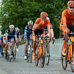 2014.05.30 Tour Of Estonia - AS20140531TOE_593S.JPG