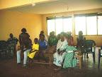 Corsi di formazione per sensibilizzare alla prevenzione della disabilità.