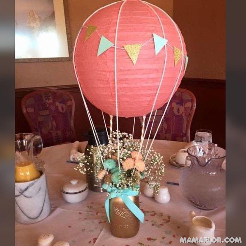 Centros-de-mesa-para-Boda-con-globos---5