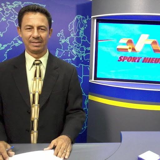 Marciano Zalman's profile