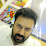 Rohan Emmanuel's profile photo