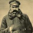 Piłsudski człowiek syjonistycznej masonerii.