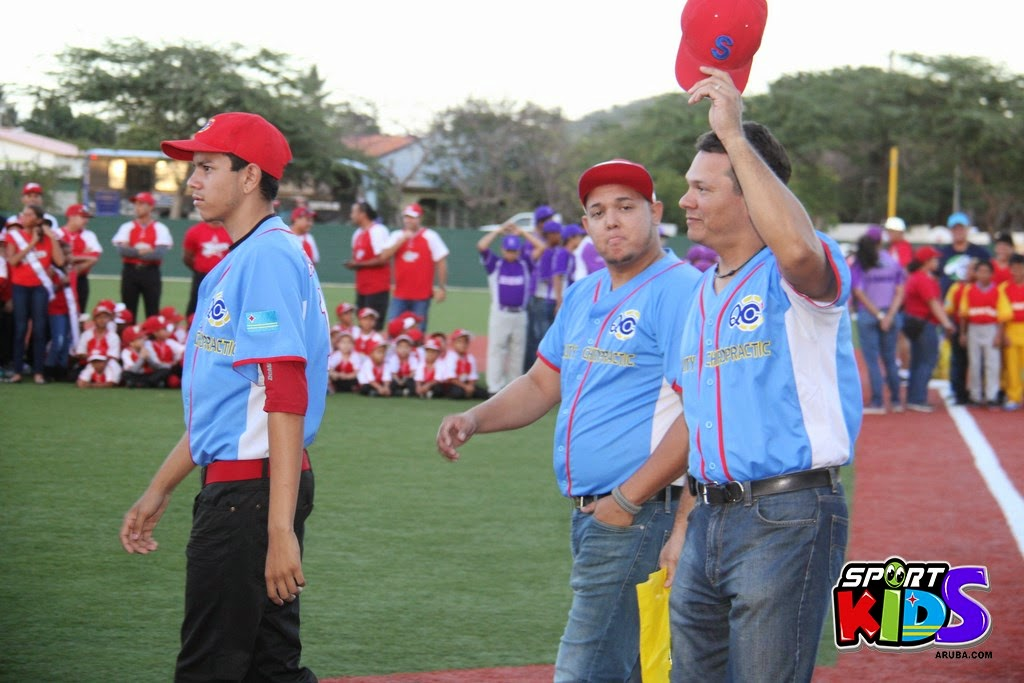 Apertura di wega nan di baseball little league - IMG_1046.JPG