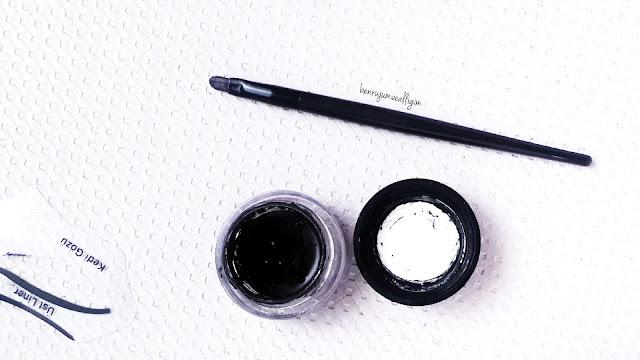 rimmel-london-gel-eyeliner