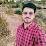 Devesh Mishra's profile photo