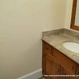 Bathrooms - 7107_Broxburn_Drive_18797_047.jpg