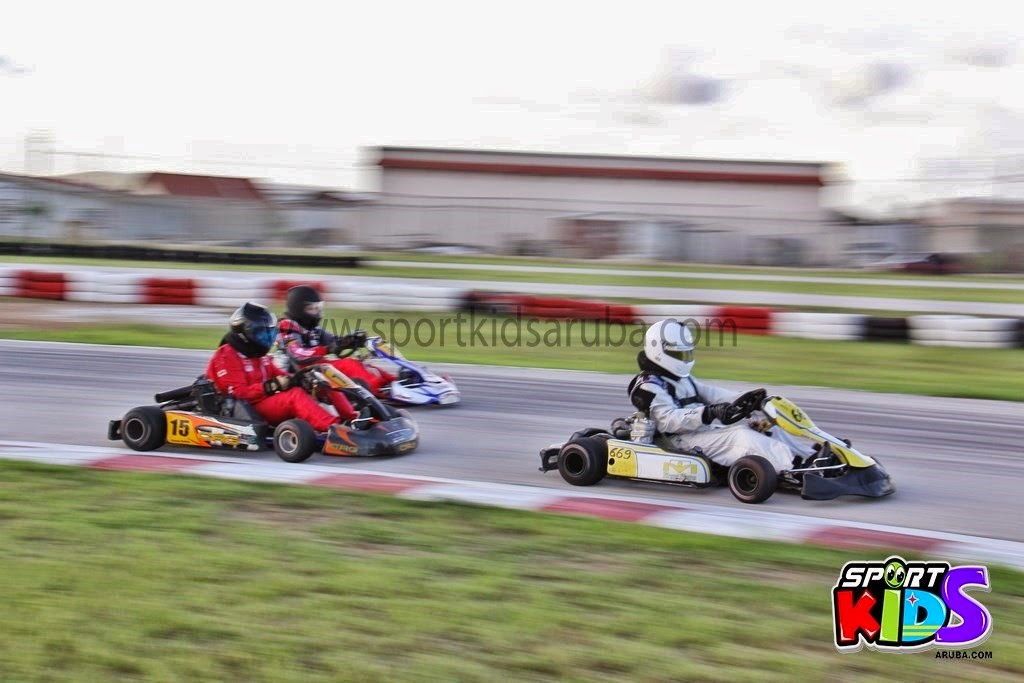 karting event @bushiri - IMG_1145.JPG