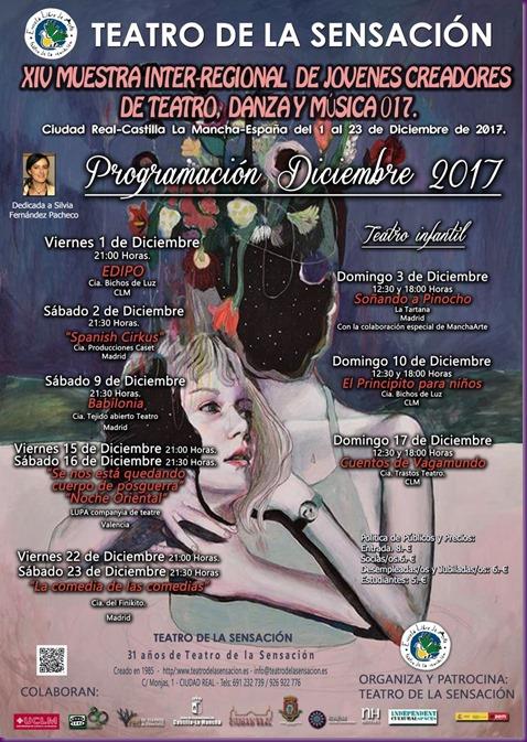 GENERICO DICIEMBRE 017-JOVENES CREADORES