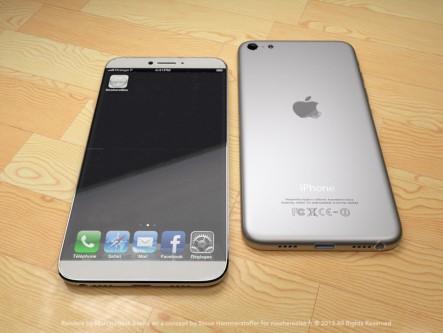ﺘﺤﺪﻳﺚ iOS 9.3.2 ﻵﻳﻔﻮﻥ ﻭﺁﻳﺒﺎﺩ