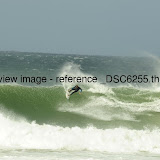 _DSC6255.thumb.jpg