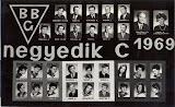 1969 - IV.c