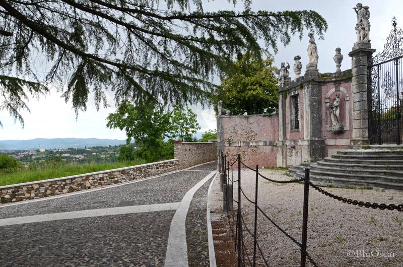 Villa Piovene 03
