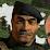 Fabio Selvaggio's profile photo